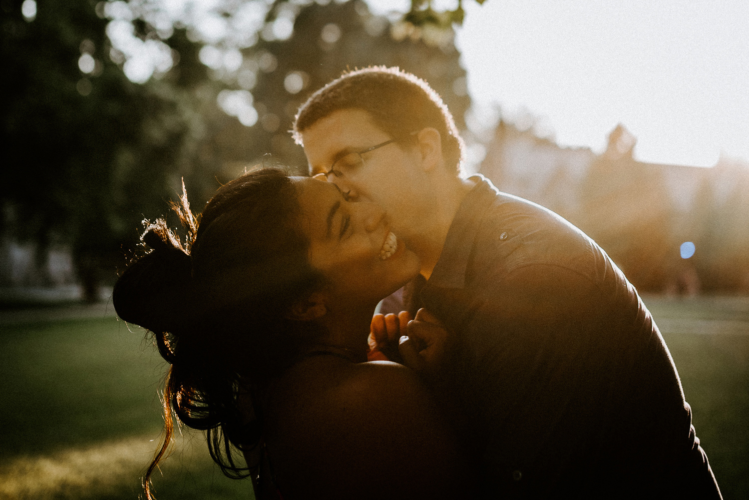 Princeton Engagement, Princeton Wedding, New Jersey Wedding Photographer, Princeton New Jersey