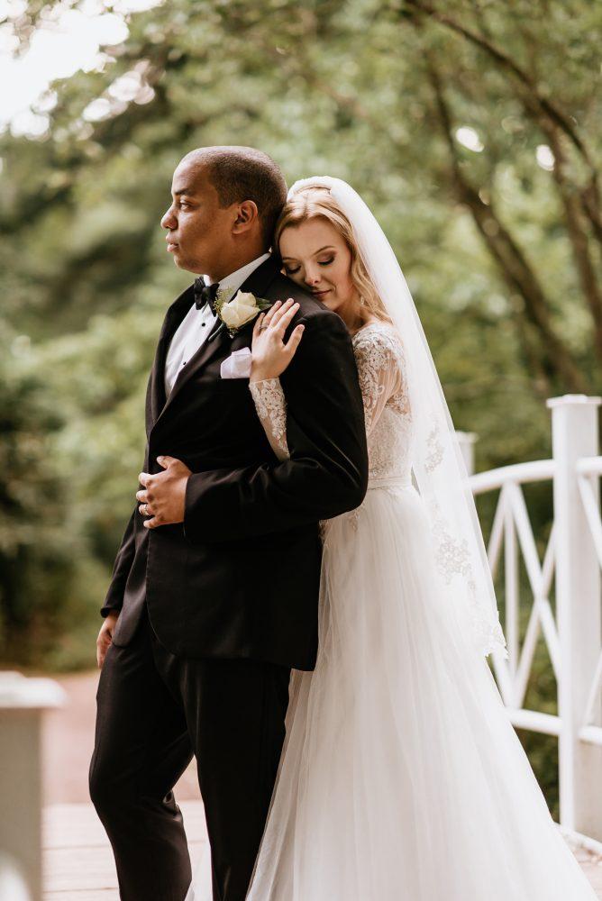 Sayen House and Gardens, Sayen House and Gardens WeddingNew Jersey Wedding, New Jersey Wedding Photographer, Princeton Wedding