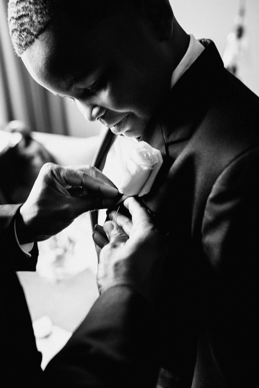 Renaissance Hotel Allentown PA Wedding, New Jersey Wedding Photographer, Philadelphia Wedding Photographer Anais Possamai Photography