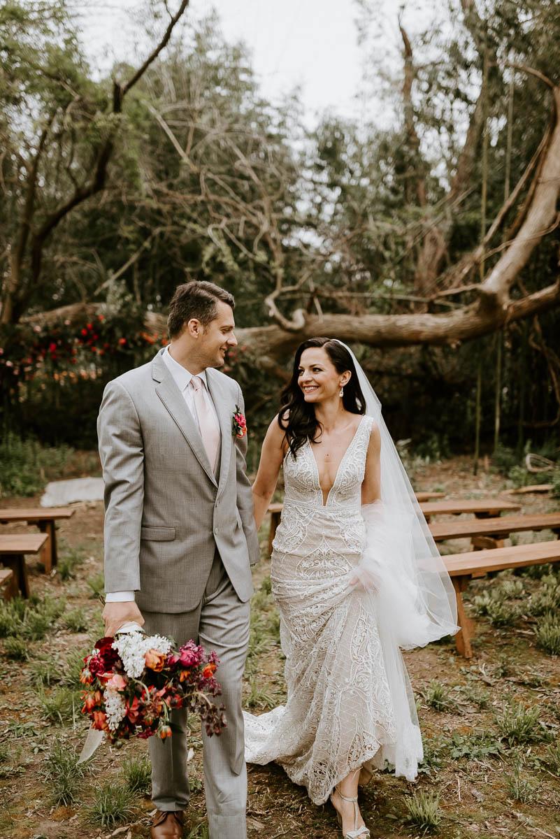 Barnsley Manor Wedding Inspiration
