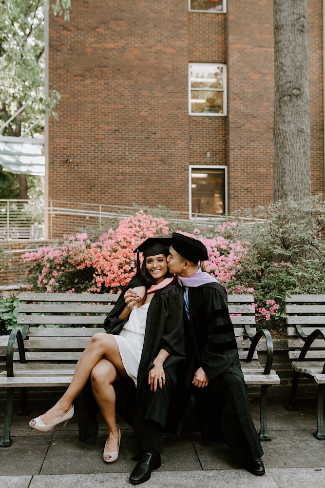 Philadelphia Wedding Photographer Graduation Photos Philadelphia University 05