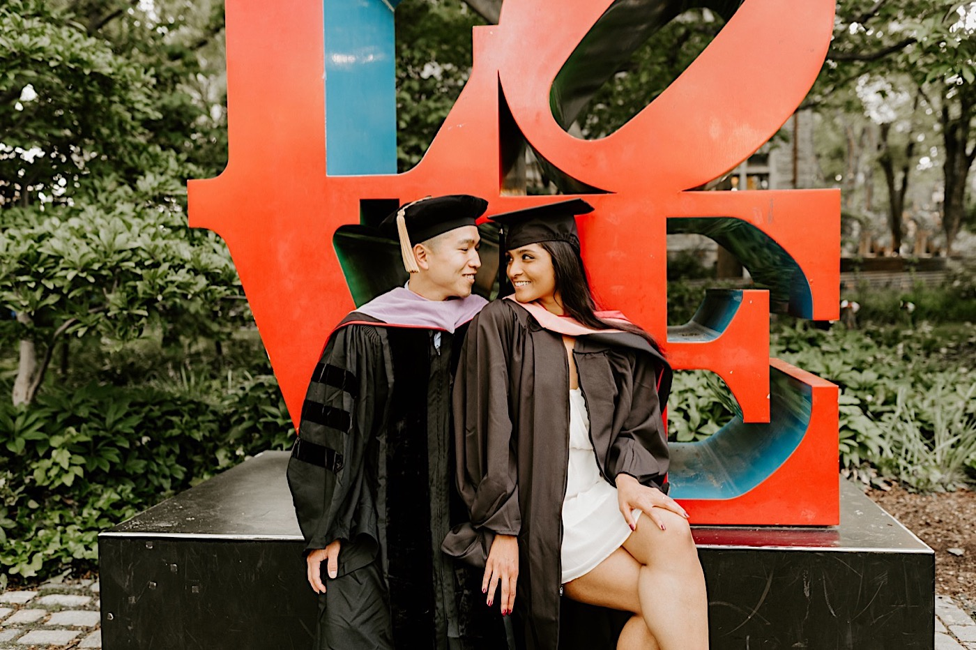 Philadelphia Wedding Photographer Graduation Photos Philadelphia University 08