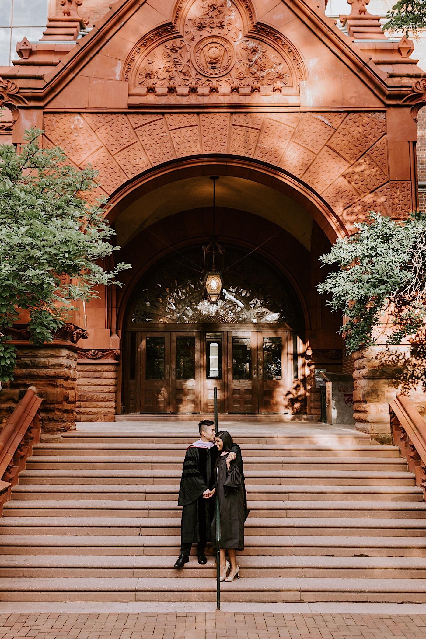 Philadelphia Wedding Photographer Graduation Photos Philadelphia University 15