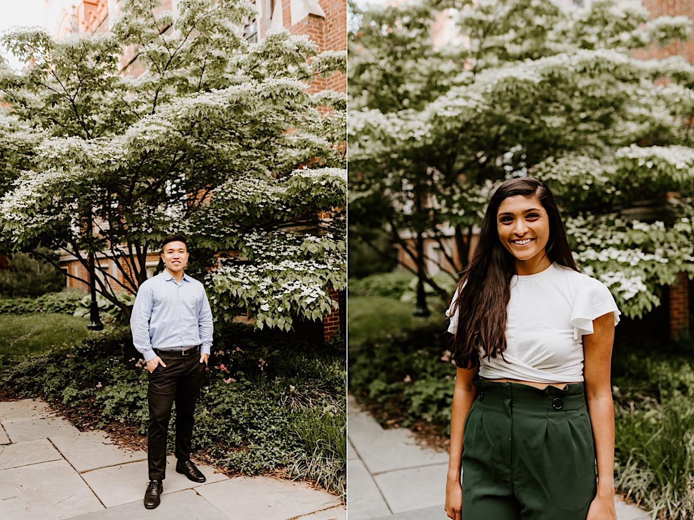 Philadelphia Wedding Photographer Graduation Photos Philadelphia University 21