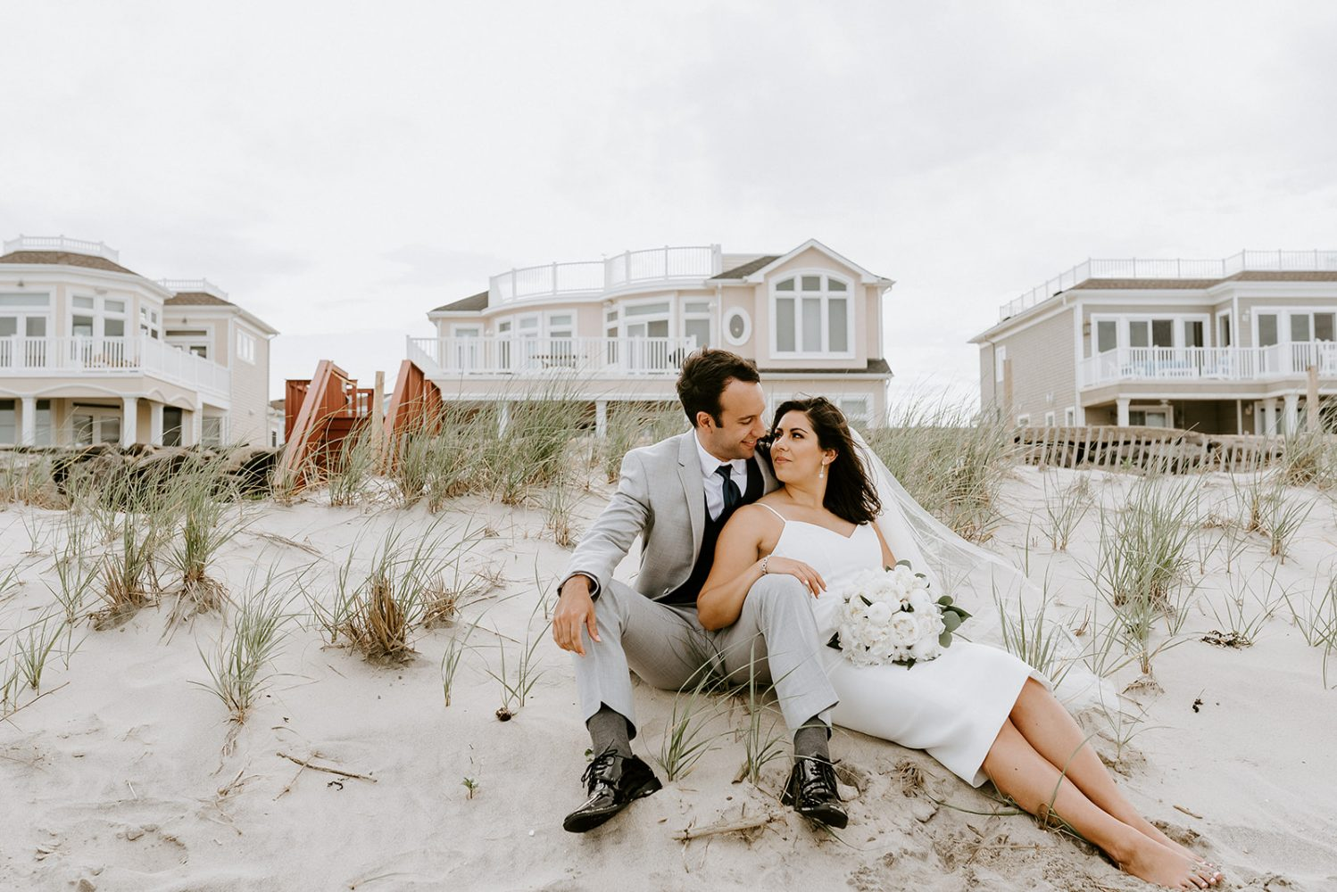 Stephanie+Francisco Elopement 419 Websize