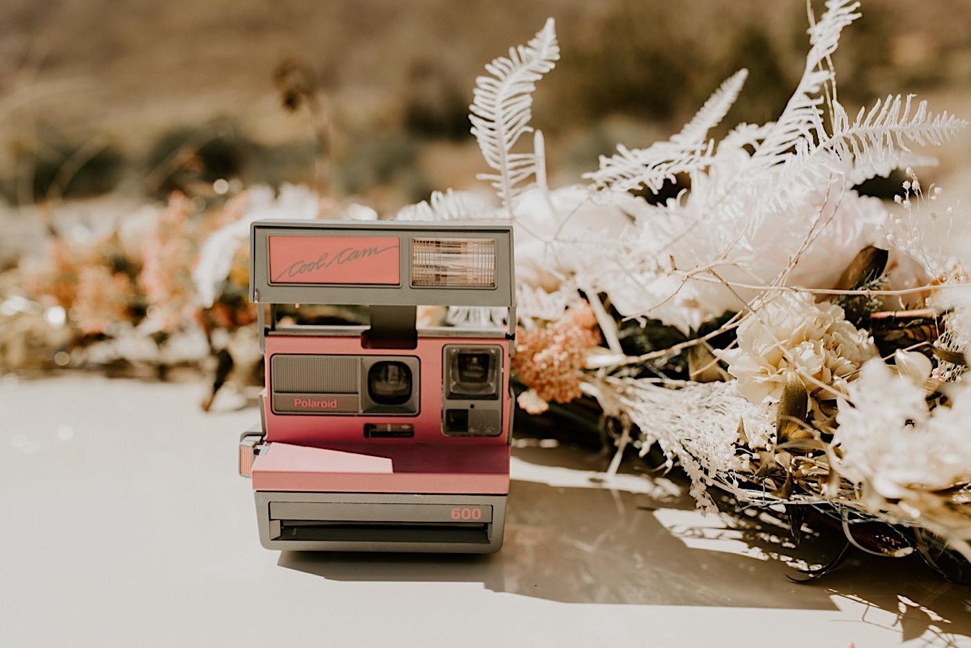 Joshua Tree Same Sex Wedding Joshua Tree Wedding Photographer Palm Springs Wedding Photographer 64