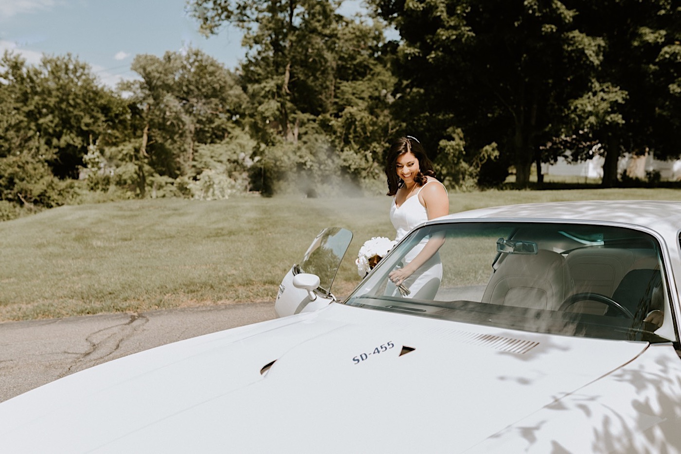 New Jersey Wedding New Jersey Wedding Photographer Asbury Park Wedding Beach Wedding 9903