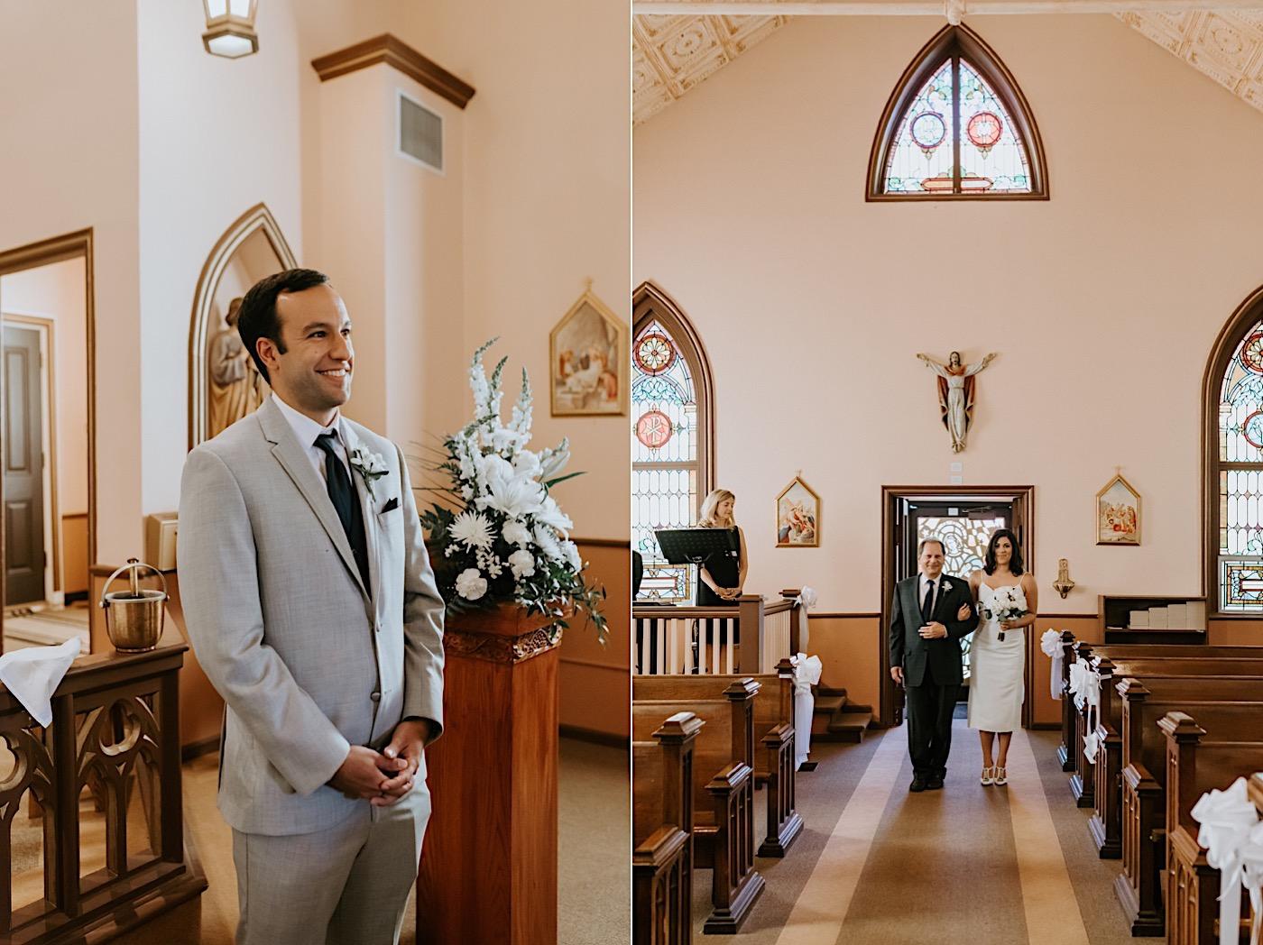 New Jersey Wedding New Jersey Wedding Photographer Asbury Park Wedding Beach Wedding 9906
