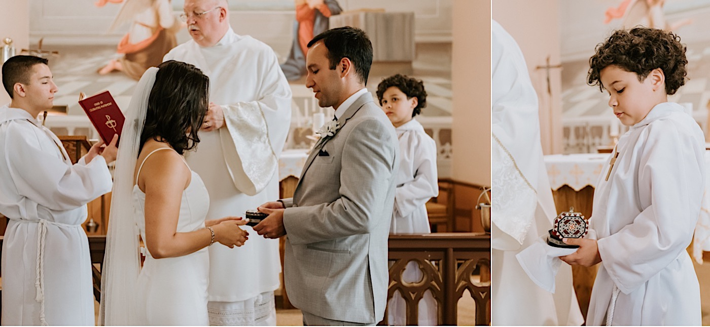 New Jersey Wedding New Jersey Wedding Photographer Asbury Park Wedding Beach Wedding 9911