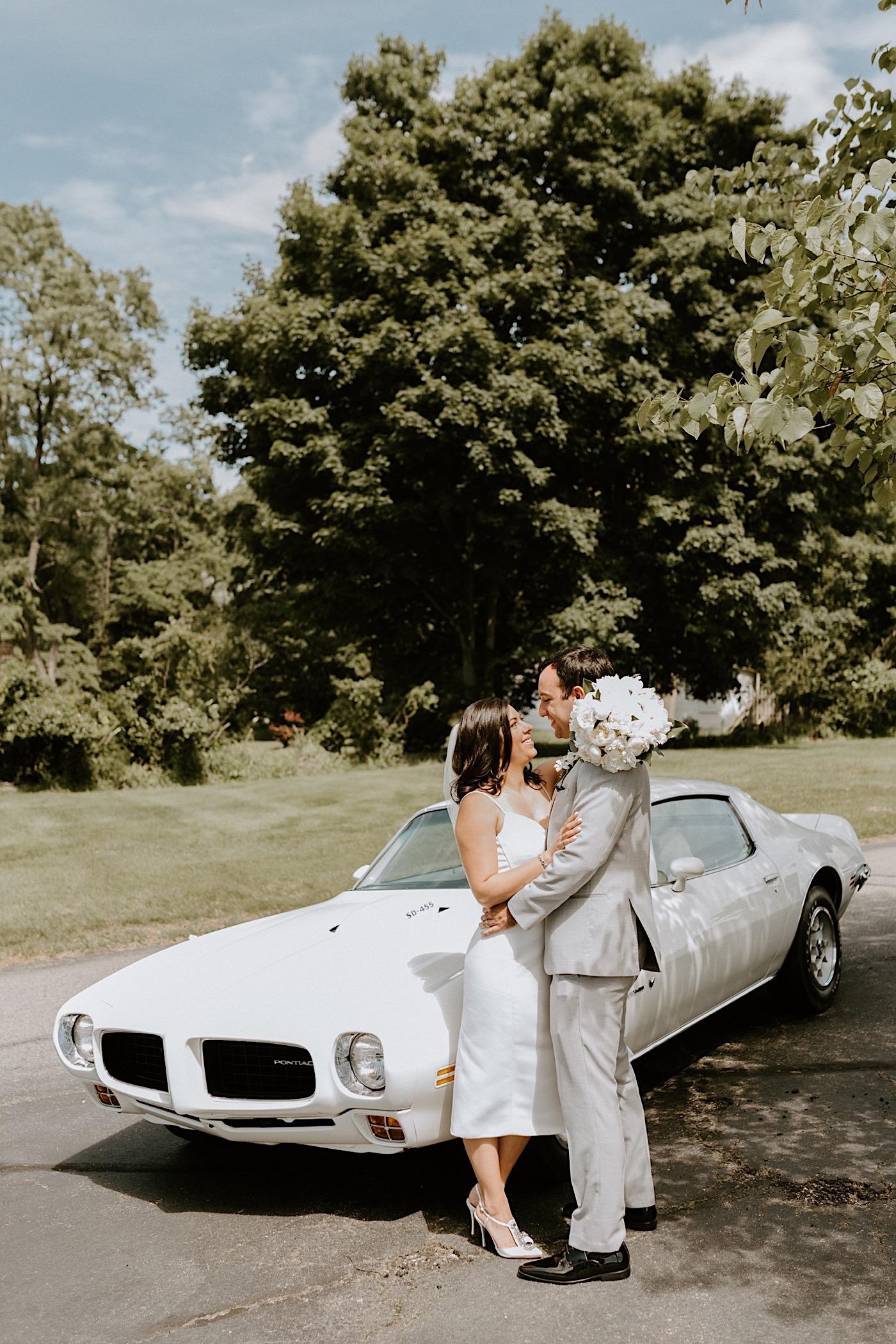 New Jersey Wedding New Jersey Wedding Photographer Asbury Park Wedding Beach Wedding 9914