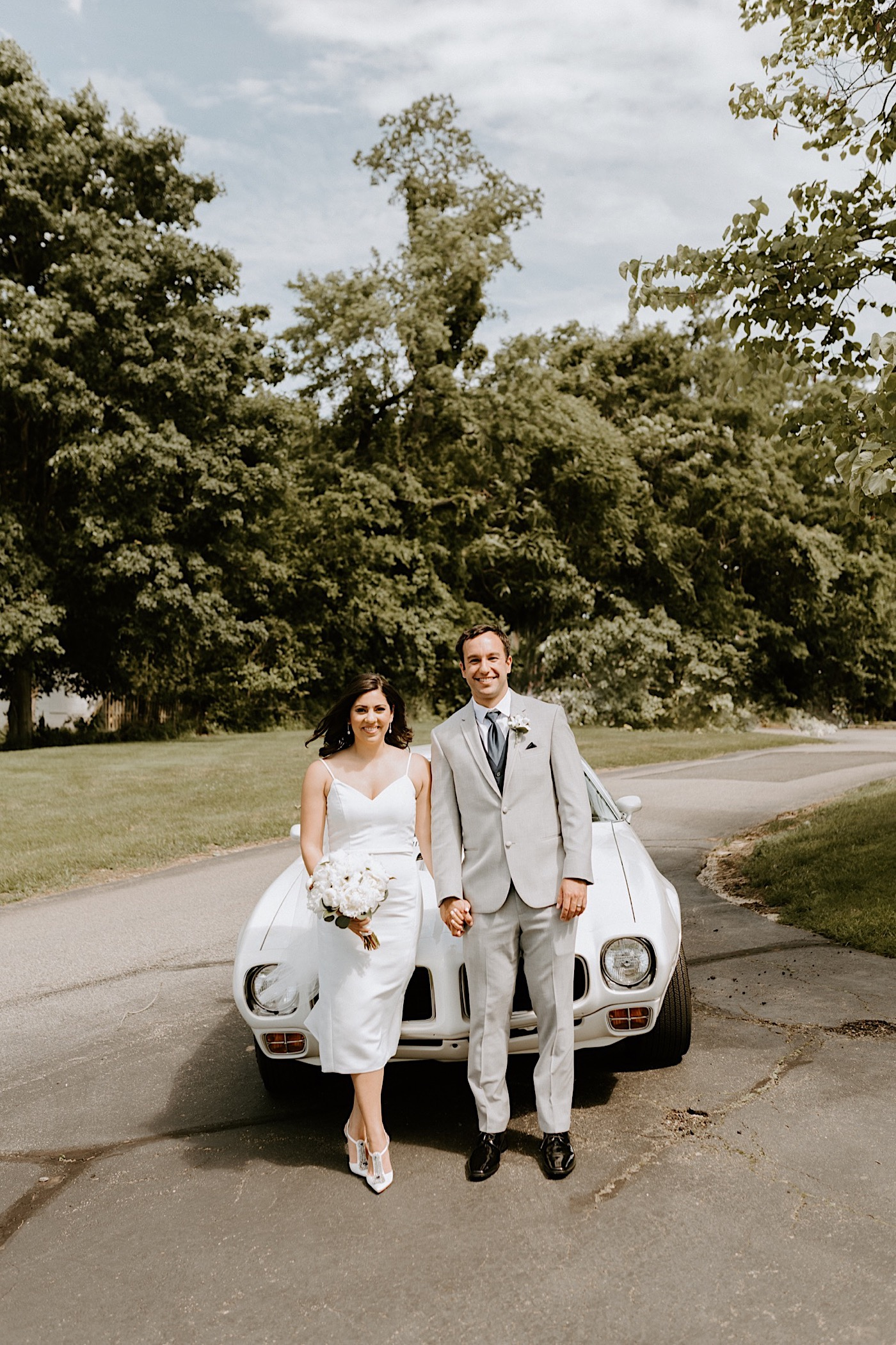 New Jersey Wedding New Jersey Wedding Photographer Asbury Park Wedding Beach Wedding 9915