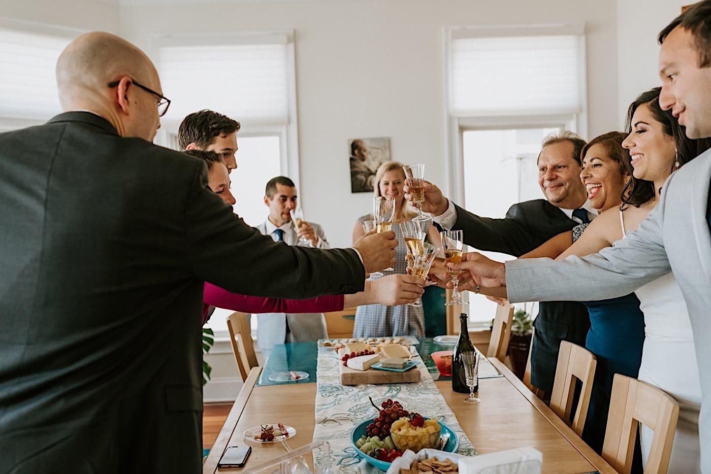 New Jersey Wedding New Jersey Wedding Photographer Asbury Park Wedding Beach Wedding 9923