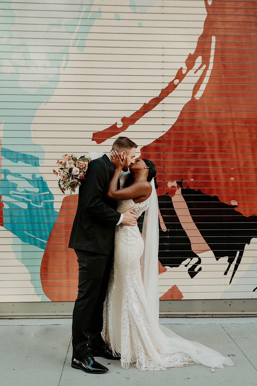 Brooklyn Dumbo Elopement NYC Wedding Photographer New York Elopement 13