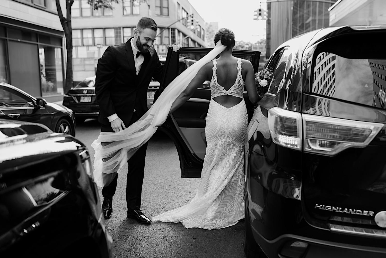 Brooklyn Dumbo Elopement NYC Wedding Photographer New York Elopement 20