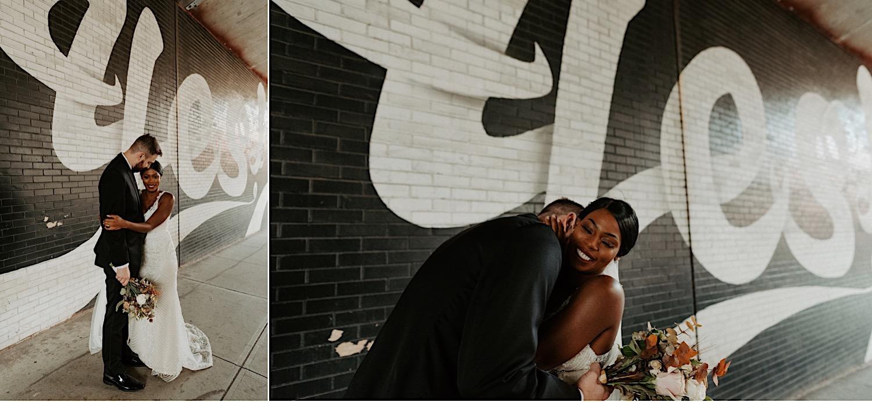 Brooklyn Wedding New York Wedding Photographer 02
