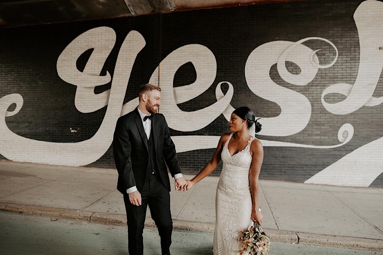 Brooklyn Wedding New York Wedding Photographer 04