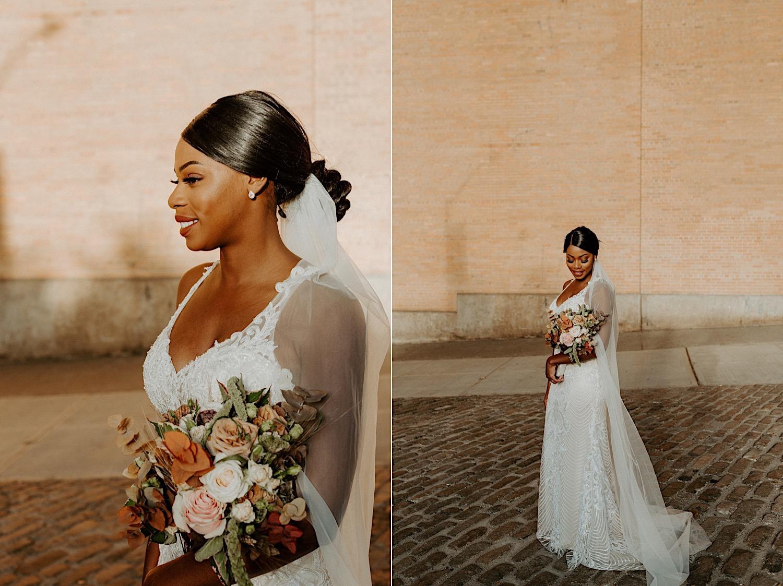Brooklyn Wedding New York Wedding Photographer 06