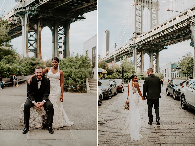 Brooklyn Wedding New York Wedding Photographer 10