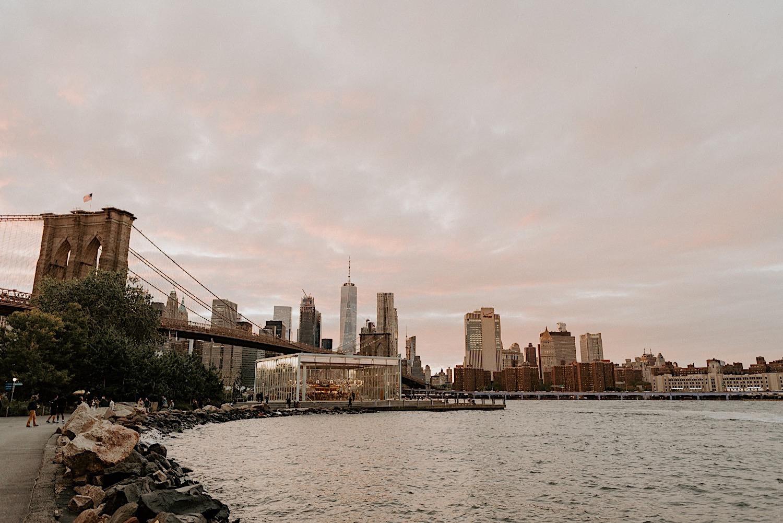 Brooklyn Wedding New York Wedding Photographer 14