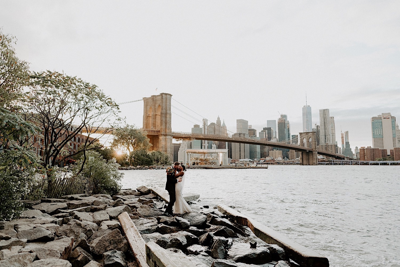 Brooklyn Wedding New York Wedding Photographer 18