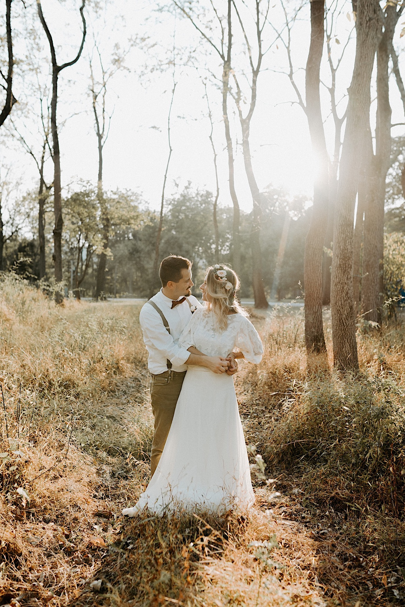 Woolverton Inn Elopement NJ Wedding Photographer Boho Wedding 036