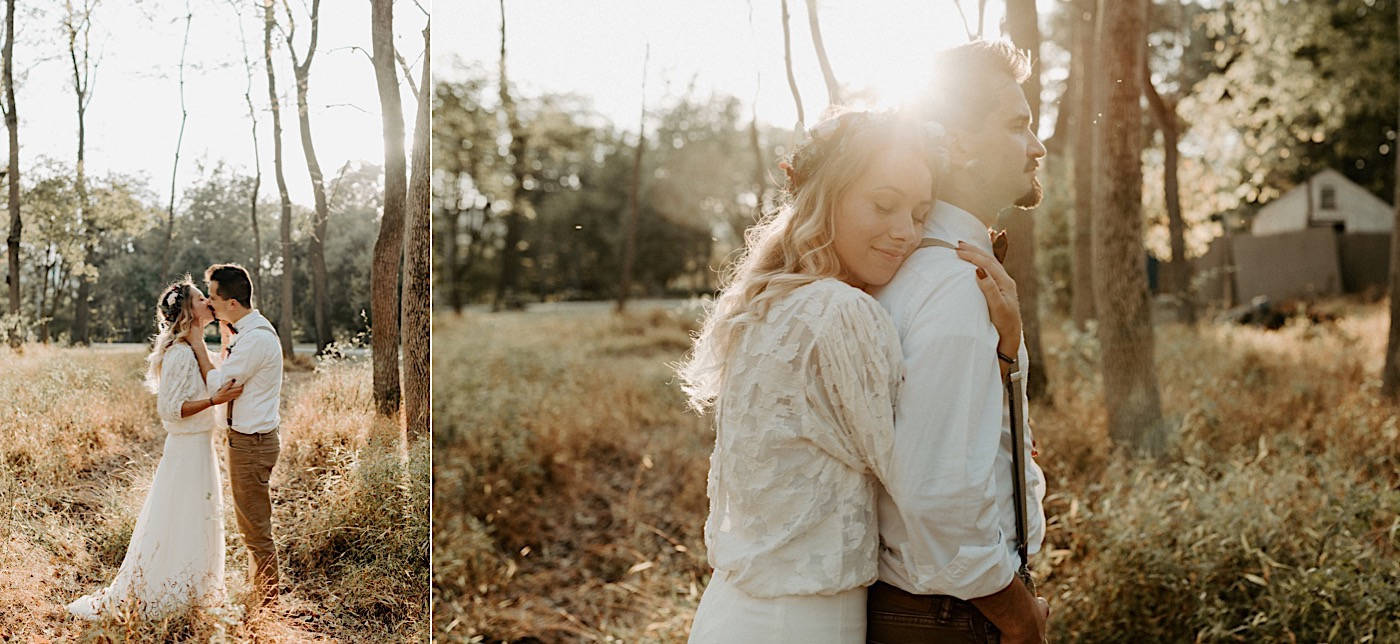 Woolverton Inn Elopement NJ Wedding Photographer Boho Wedding 037