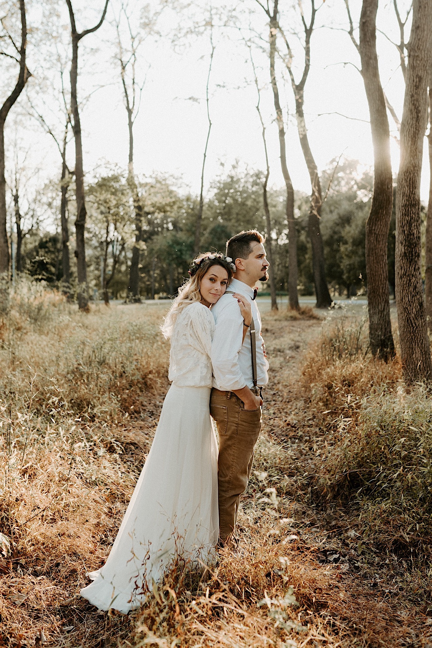 Woolverton Inn Elopement NJ Wedding Photographer Boho Wedding 038