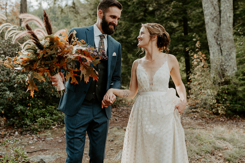 MtWashington Wedding Boston Wedding Photographer Connecticut Wedding Photographer