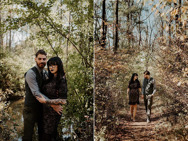 Princeton Wedding Photographer NJ Wedding Photographer New Jersey Elopement Photographer 02