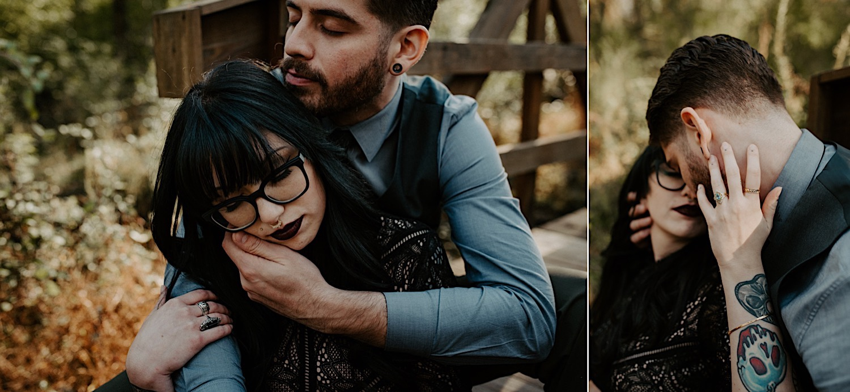 Princeton Wedding Photographer NJ Wedding Photographer New Jersey Elopement Photographer 08