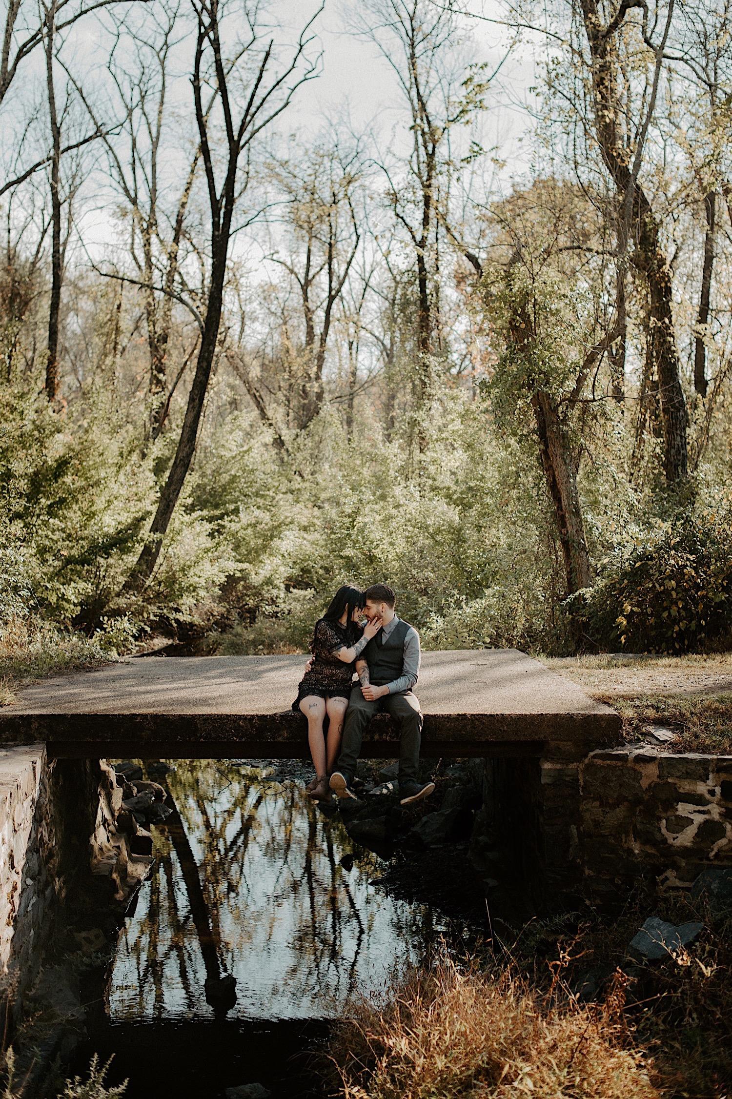 Princeton Wedding Photographer NJ Wedding Photographer New Jersey Elopement Photographer 12
