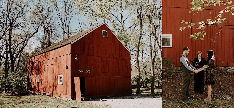 The Inn At Glencairn Wedding Princeton Wedding Photographer NJ Wedding Photographer 02