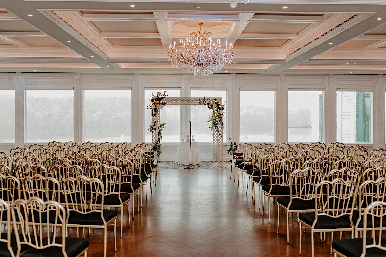 The Mill Lakeside Manor Wedding New Jersey Wedding Photographer NY Wedding Photographer Asbury Park Wedding34