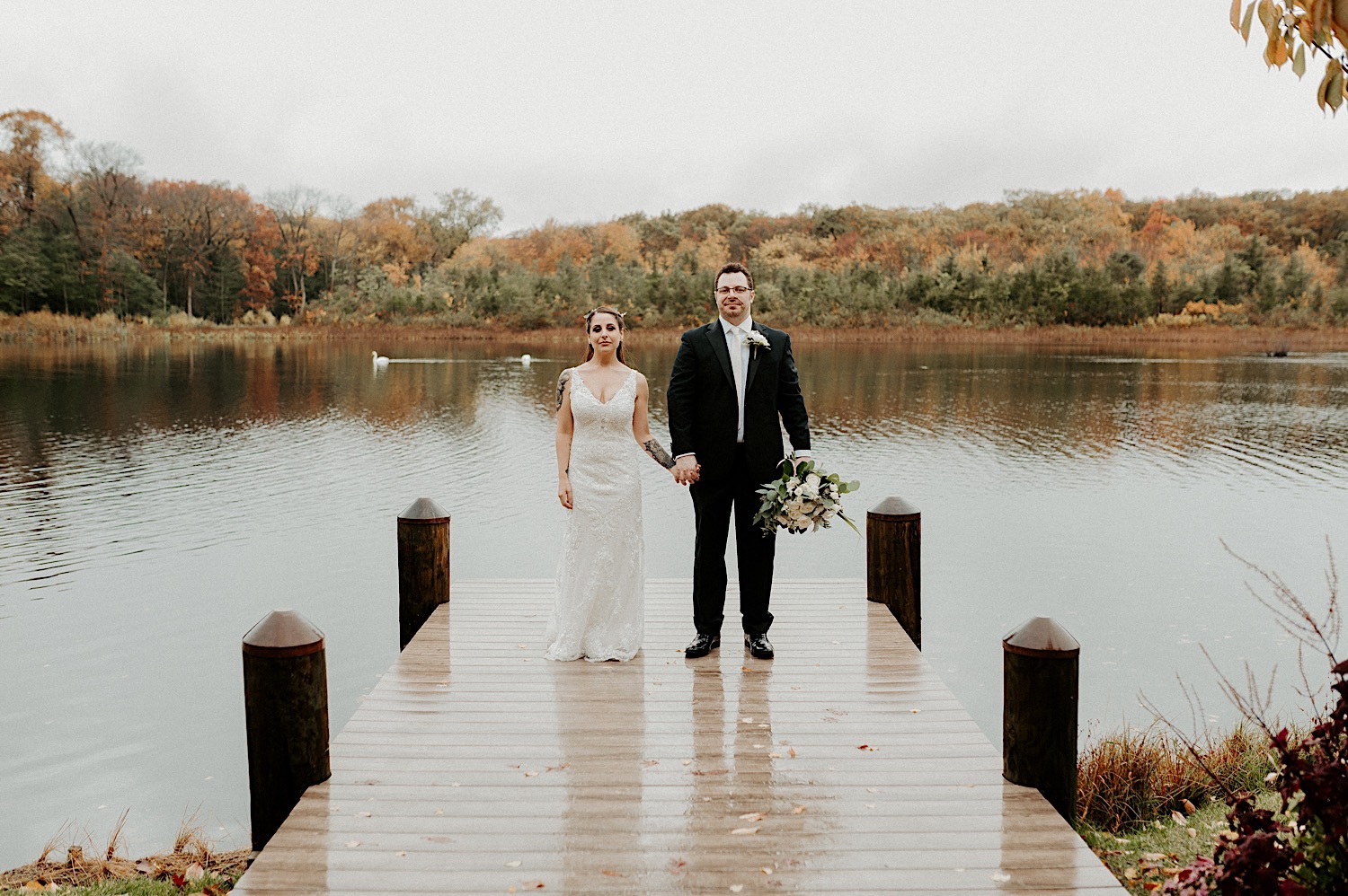 The Mill Lakeside Manor Wedding New Jersey Wedding Photographer NY Wedding Photographer Asbury Park Wedding44