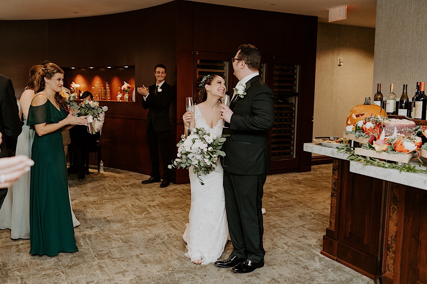 The Mill Lakeside Manor Wedding New Jersey Wedding Photographer NY Wedding Photographer Asbury Park Wedding54