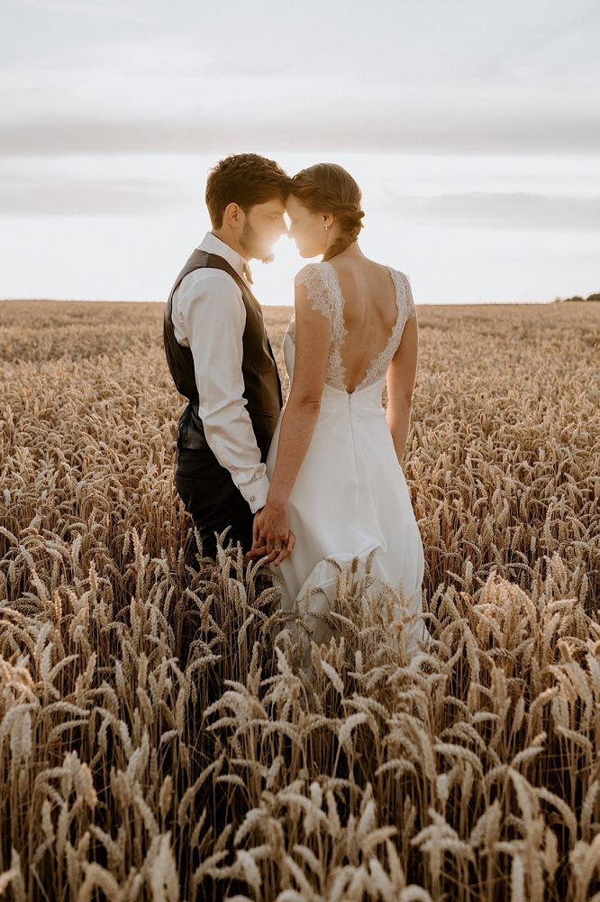 French Wedding Destination Wedding France French Wedding Photographer Paris Wedding Photographer