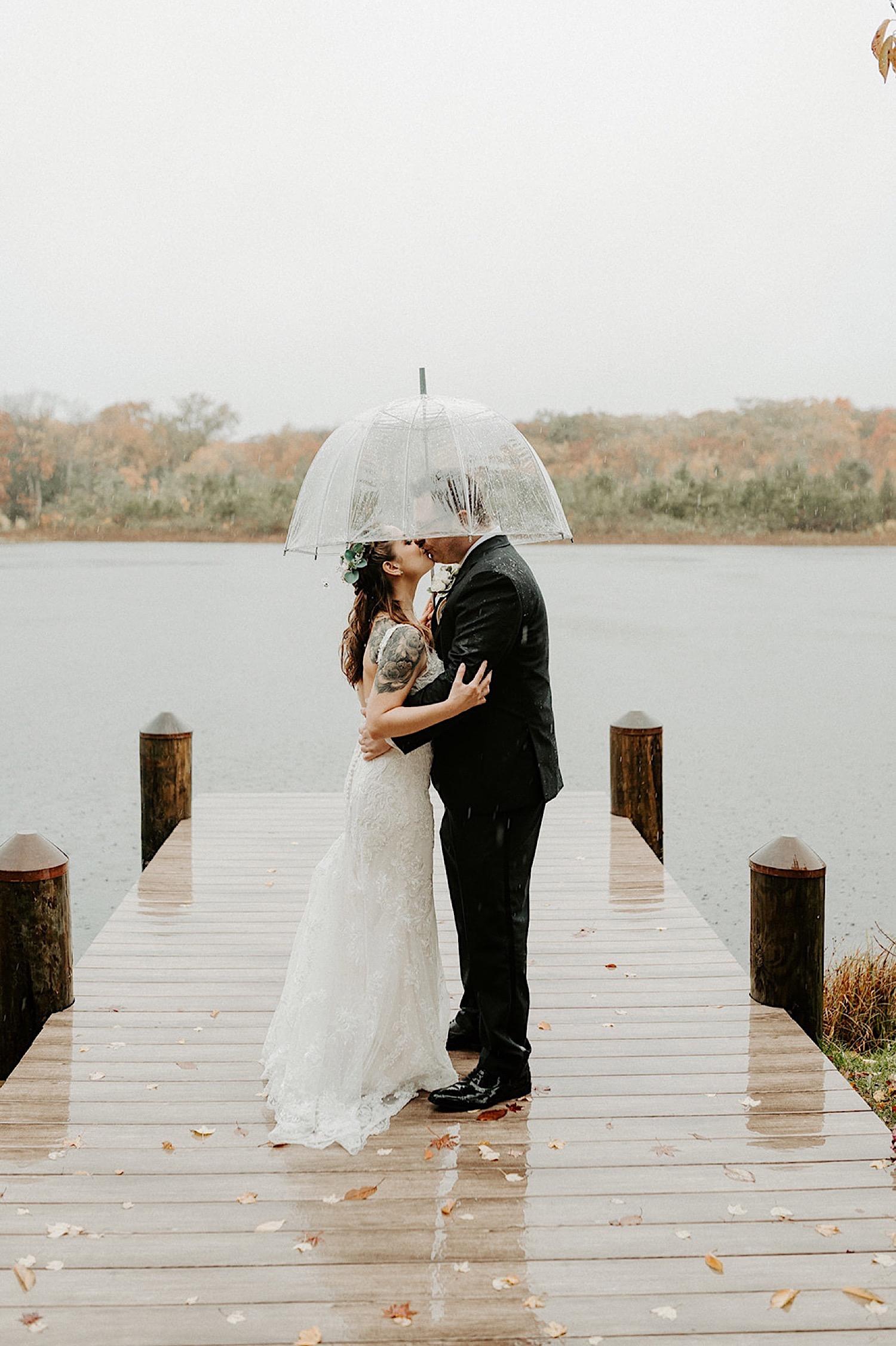029 The Mill Lakeside Manor Wedding New Jersey Wedding Photographer Spring Lake NJ Wedding