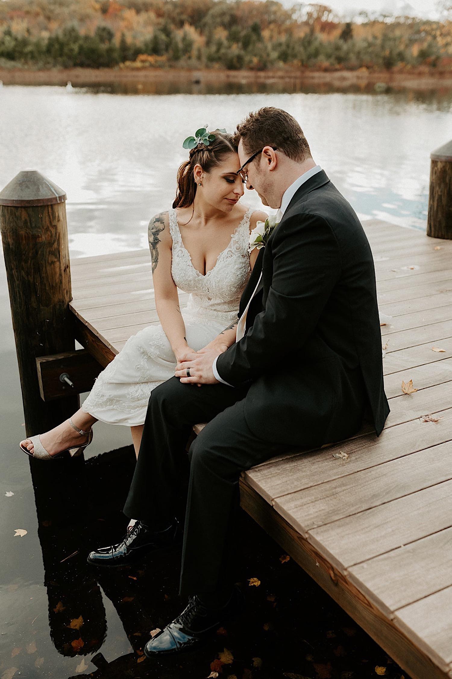066 The Mill Lakeside Manor Wedding New Jersey Wedding Photographer Spring Lake NJ Wedding