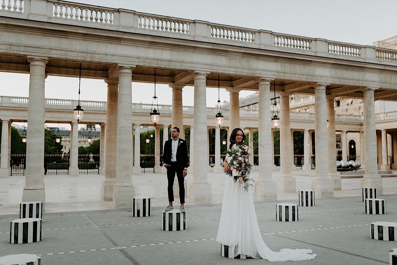 074 Paris Styled Shoot Paris Wedding Anais Possamai Photography 345