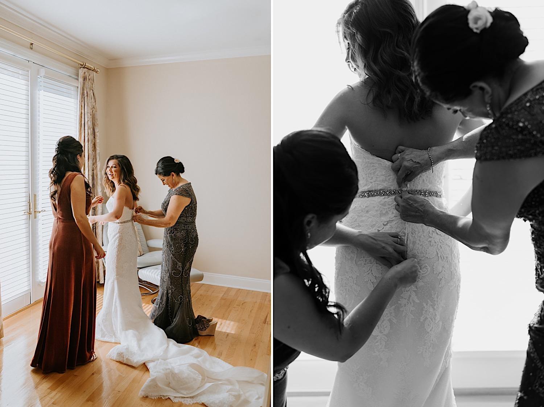 076 Tara+Matt Hopewell Valley Wedding 0090 Websize Tara+Matt Hopewell Valley Wedding 0092 Websize