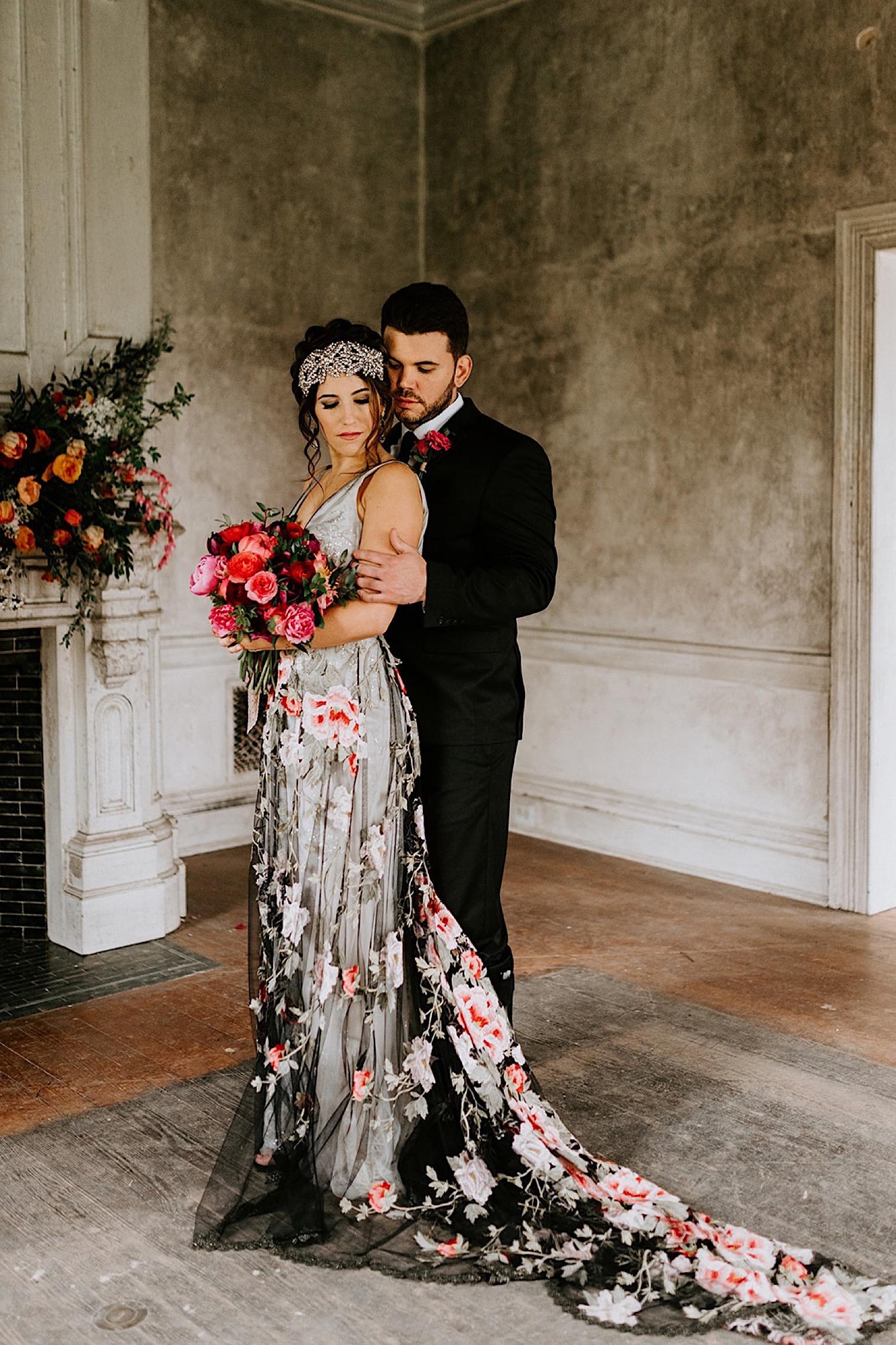 091 Barnsley Manor Wedding Hacienda Wedding Inspiration Boho Wedding Inspiration Philadelphia Wedding Photographer