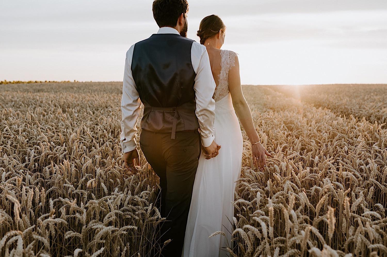 098 French Wedding Destination Wedding France French Wedding Photographer Paris Wedding Photographer