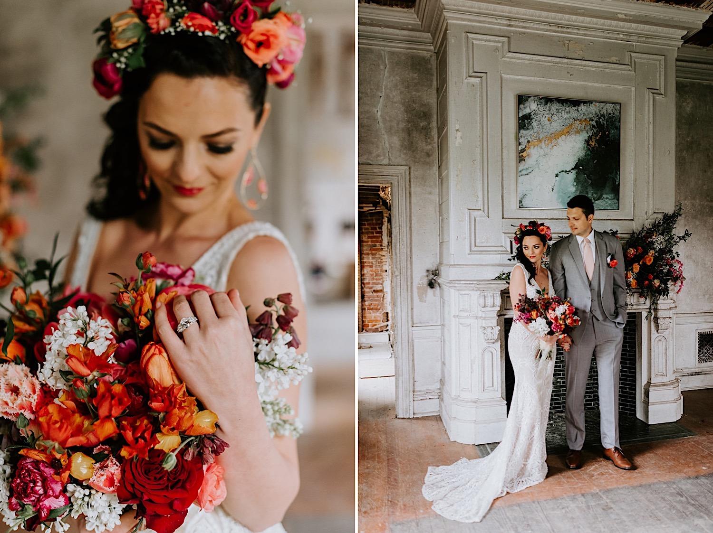 104 Barnsley Manor Wedding Hacienda Wedding Inspiration Boho Wedding Inspiration Philadelphia Wedding Photographer