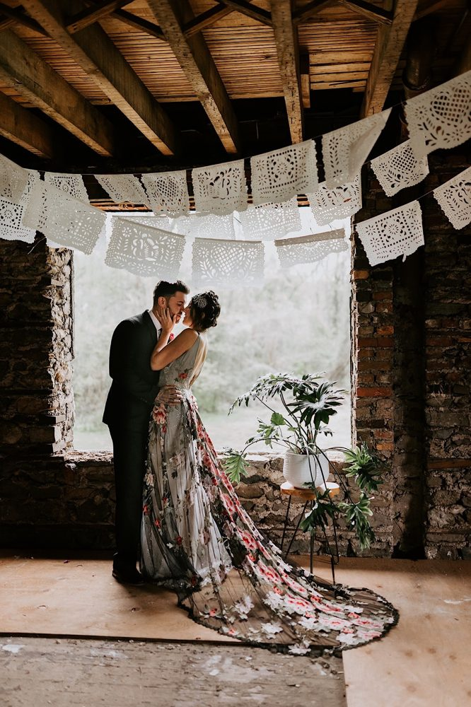 105 Barnsley Manor Wedding Hacienda Wedding Inspiration Boho Wedding Inspiration Philadelphia Wedding Photographer
