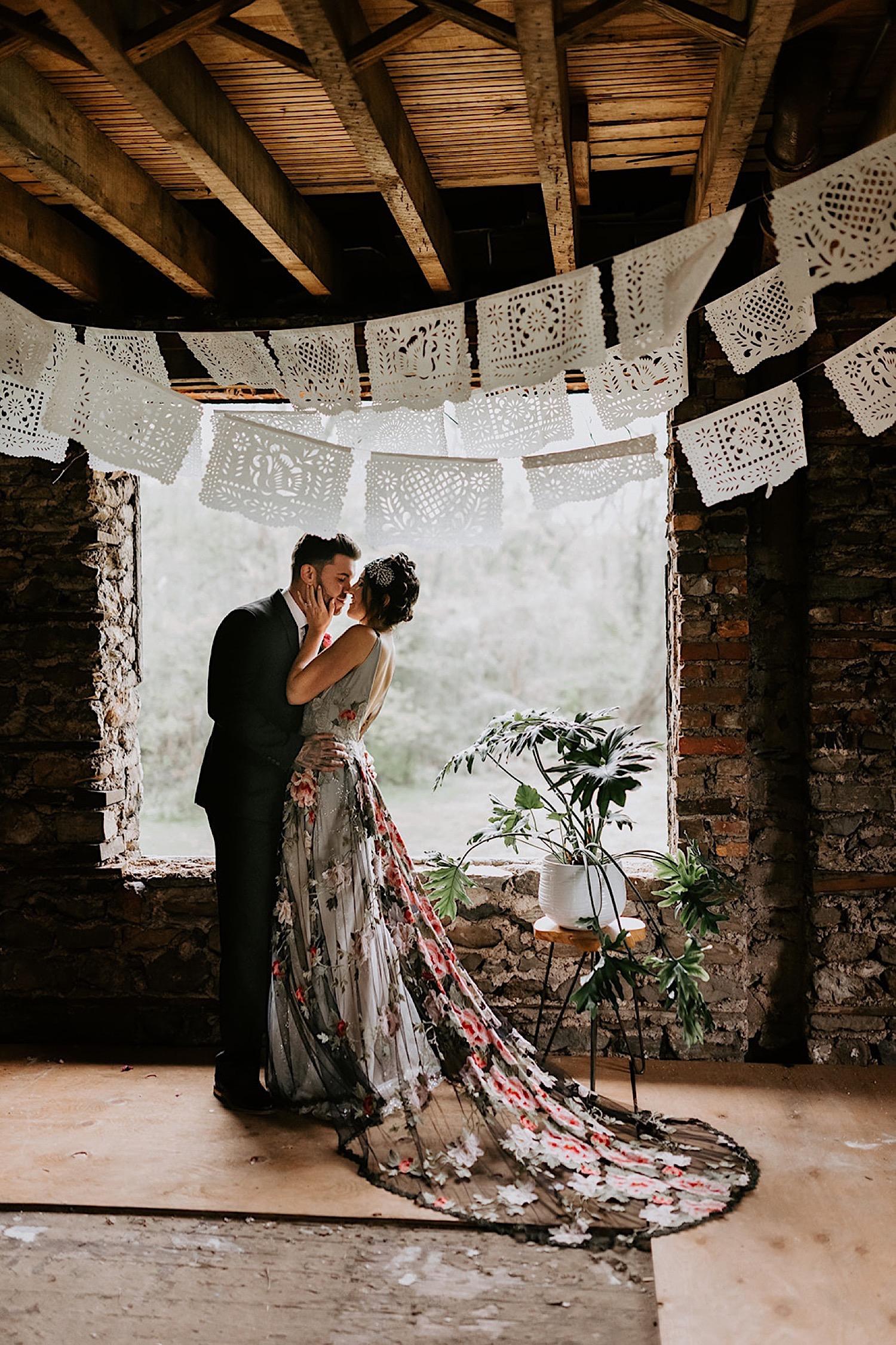 105 Barnsley Manor Wedding Hacienda Wedding Inspiration Boho Wedding Inspiration Philadelphia Wedding Photographer