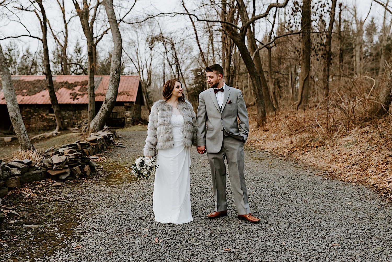109 The Inn At Glencairn Wedding Princeton NJ Wedding New Jersey Wedding Photographer