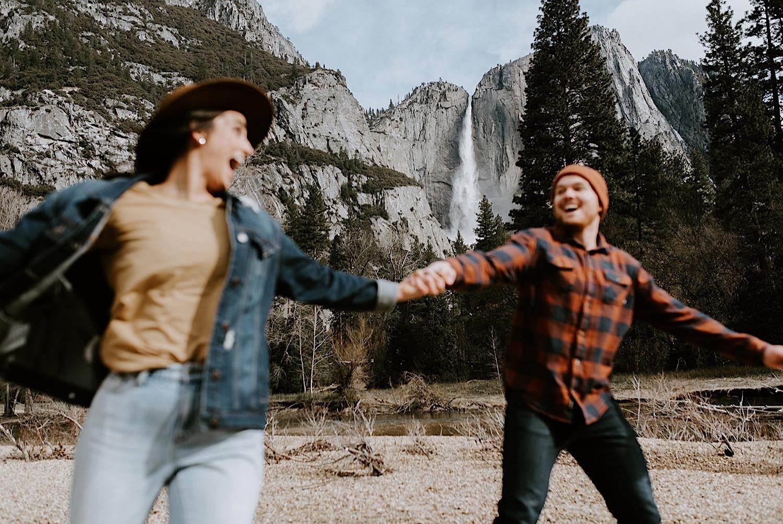 175 Yosemite Wedding Photos Yosemite Wedding Photographer Yosemite Engagement Photos Wedding Anniversary Photos California Wedding Photographer Fresno Wedding Photographer
