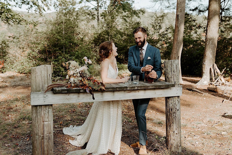 181 Lakeside Wedding Outdoor Wedding Boho Inspiration Wedding Destination Wedding Maine Wedding Connecticut Wedding Photographer Boston Wedding Photographer