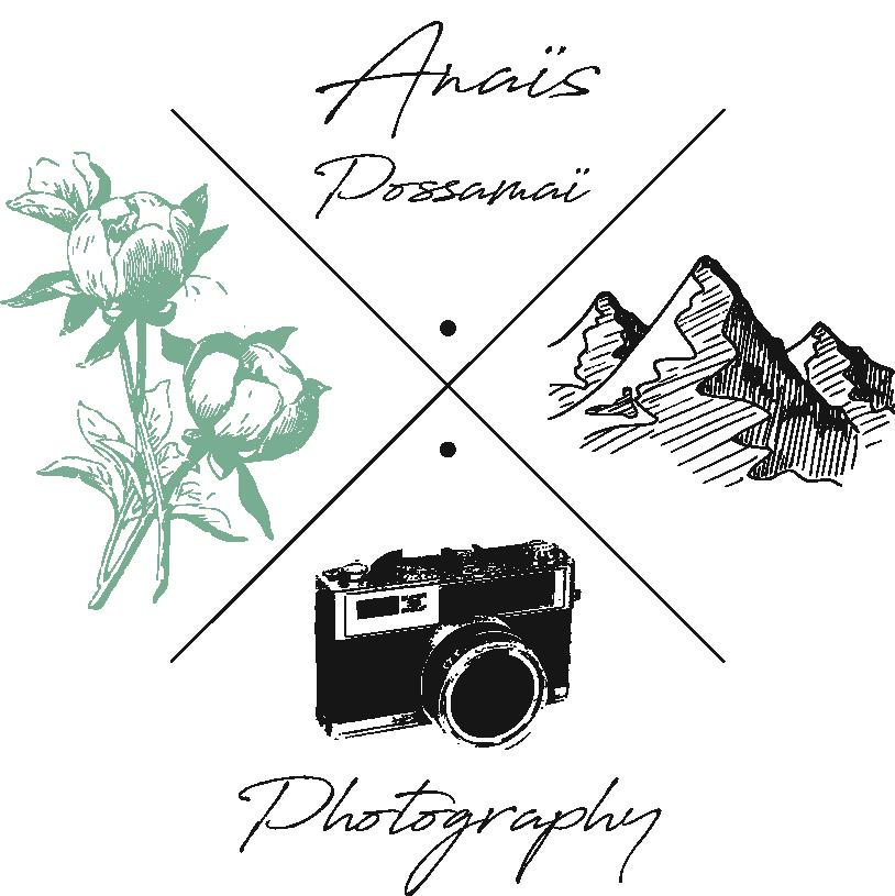 Anais Possamai Photography
