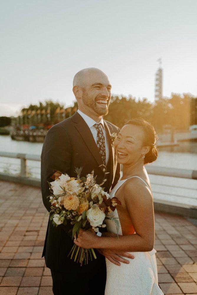 Independence Seaport Museum Philadelphia Wedding Anais Possamai Photography New Jersey Wedding Photographer 044